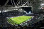 Olimpiyskiy stadion