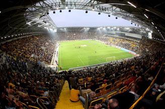 http://s.weltsport.net/gfx/venue/328/1588.jpg