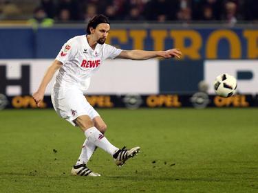 Neven Subotić kam im Winter aus Dortmund