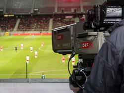 Wo wird die Bundesliga künftig zu sehen sein?