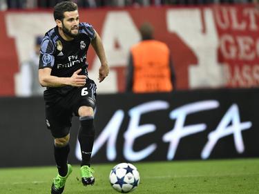 Was erwartet die künftigen Sieger der UEFA Champions League?