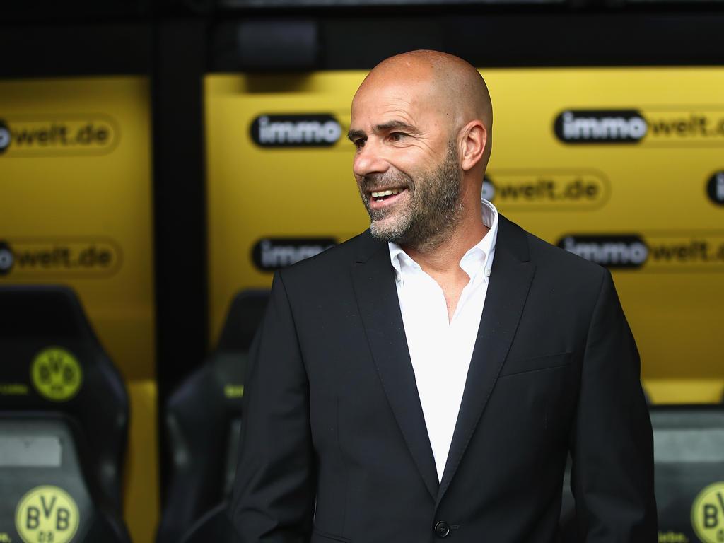 Champions League: Leipzig spielt unentschieden - Dortmund verliert