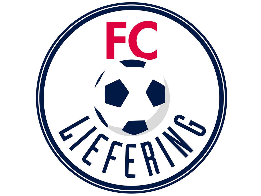 Erste liga news liefering leiht verteidiger aus brasilien for Ergebnisse erste liga