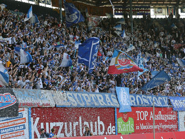 Hansa Rostock reduziert strukturelles Defizit