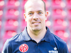 Schließt sich dem FC Liverpool an: Christopher Rohrbeck