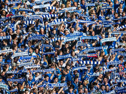 Schalke testet gegen Teams aus Spanien und Aserbaidschan