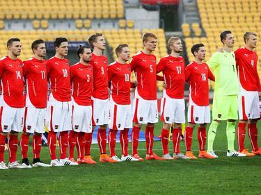 Der große Achtungserfolg bei der U20-WM: Österreich erreicht ein 0:0 gegen Argentinien, schickt den Mitfavoriten auf den Titel heim und steigt ins Achtelfinale auf