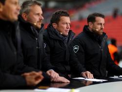 Lothar Matthäus kritisiert Schalke 04 und Bayern München