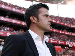 Marco Silva (Foto: Getty)