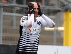 Aalen erleidet Rückschlag im Kampf gegen DFB-Strafe