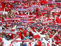 Nach der EM steht die WM-Quali auf dem Programm