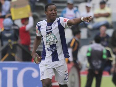 El conjunto azteca sigue adelante en la Liga de Campeones de Concacaf. (Foto: Imago)