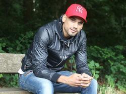 Taner Yalçın wechselt in die 2. Bundesliga