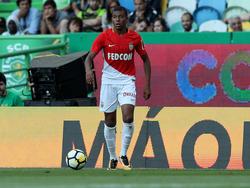 Kylian Mbappé wird offenbar der teuerste Transfer der Fußball-Geschichte