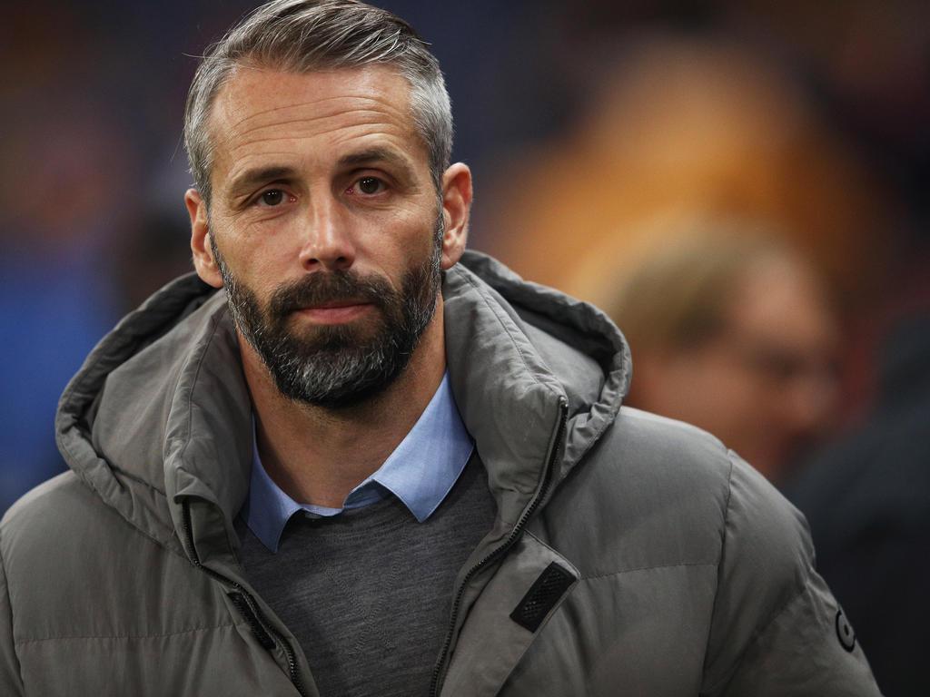 Köln-Zoff: Fitnesscoach hetzte gegen Stöger