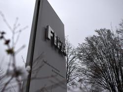 Wegen der schlechten Arbeitsbedingungen in Katar will der niederländische Gewerkschaftsbund die FIFA verklagen