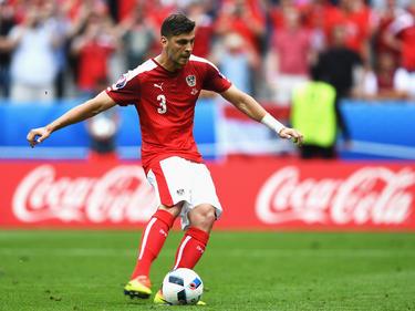 Dragović will zu Bayer Leverkusen wechseln
