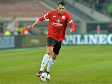 Levin Öztunali erzielte die 2:1-Führung gegen den FC Thun
