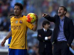Adriano (l.)