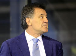 Zdravko Mamić könnte nach Zahlung einer Kaution von 1,8 Millionen Euro aus der Untersuchungshaft freikommen.
