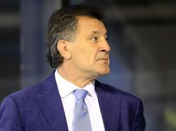 Zdravko Mamić ist erneut in Haft