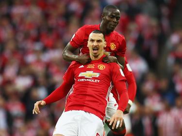 Erfolgsgarant Zlatan Ibrahimović