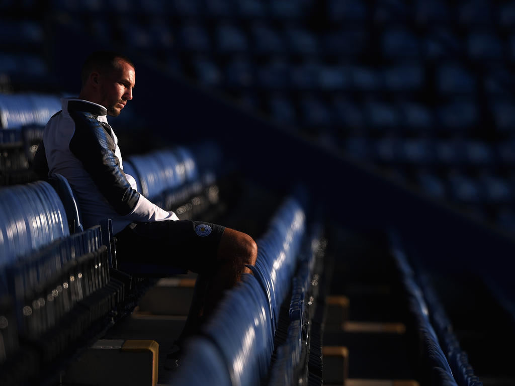 Chelsea holt Drinkwater - Rekordsumme für Leicester