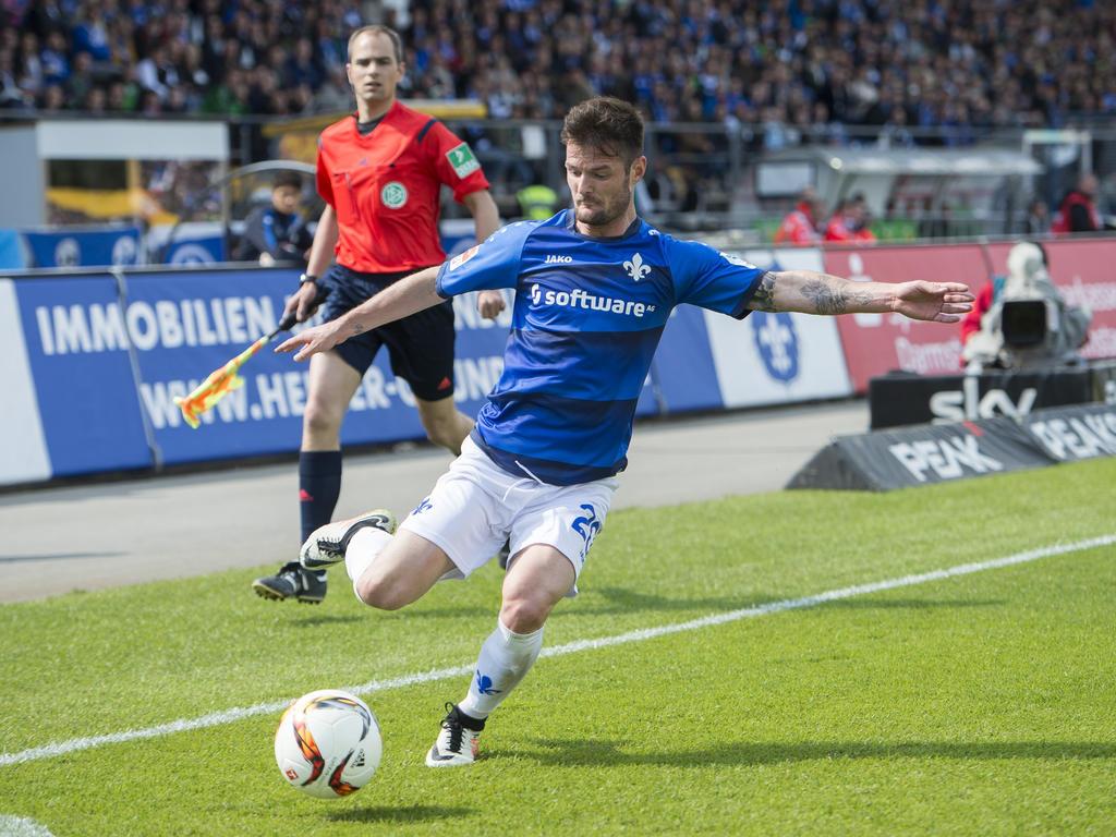 Marcel Heller (FC Augsburg, ablösefrei)