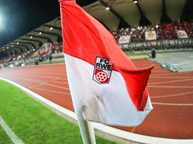 Rot-Weiß Erfurt meldet seine U23 ab
