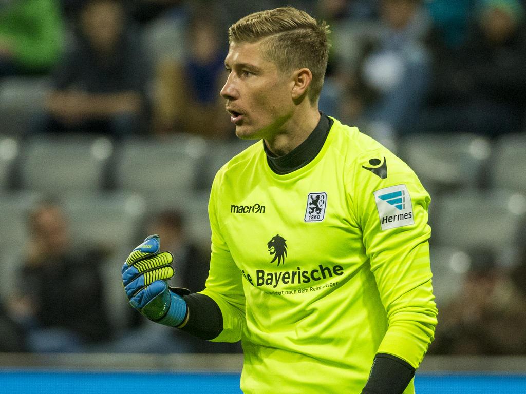Jan Zimmermann (Eintracht Frankfurt, ablösefrei)