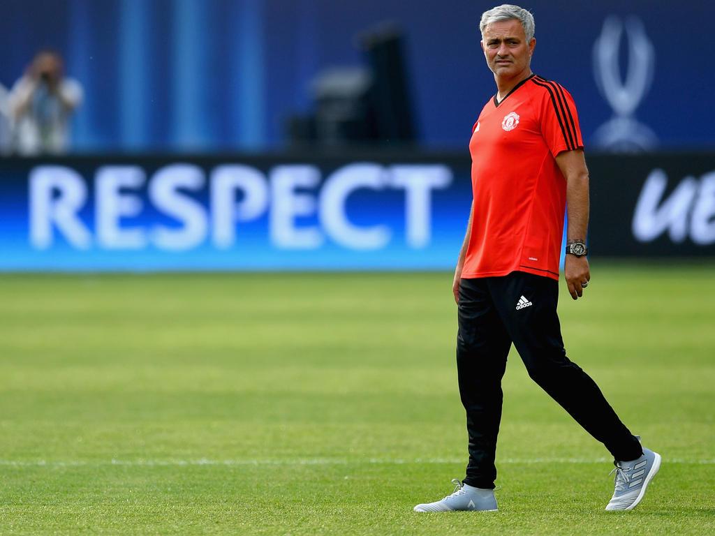 uefa champions league gewinner