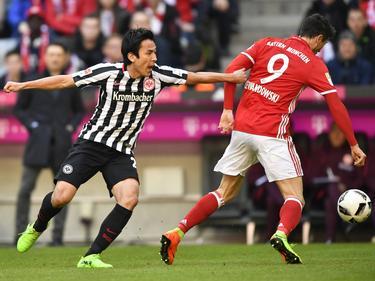 El Bayern va a volver a ganar la Bundesliga salvo hecatombe. (Foto: Imago)