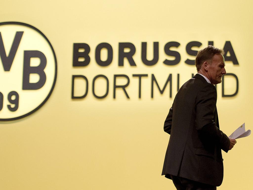 BVB müsste bis zu 30 Millionen für Dembélé abgeben