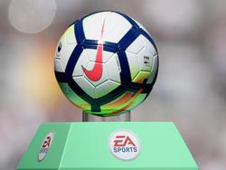 Die englische Liga diskutiert über die Dauer des Transferfensters