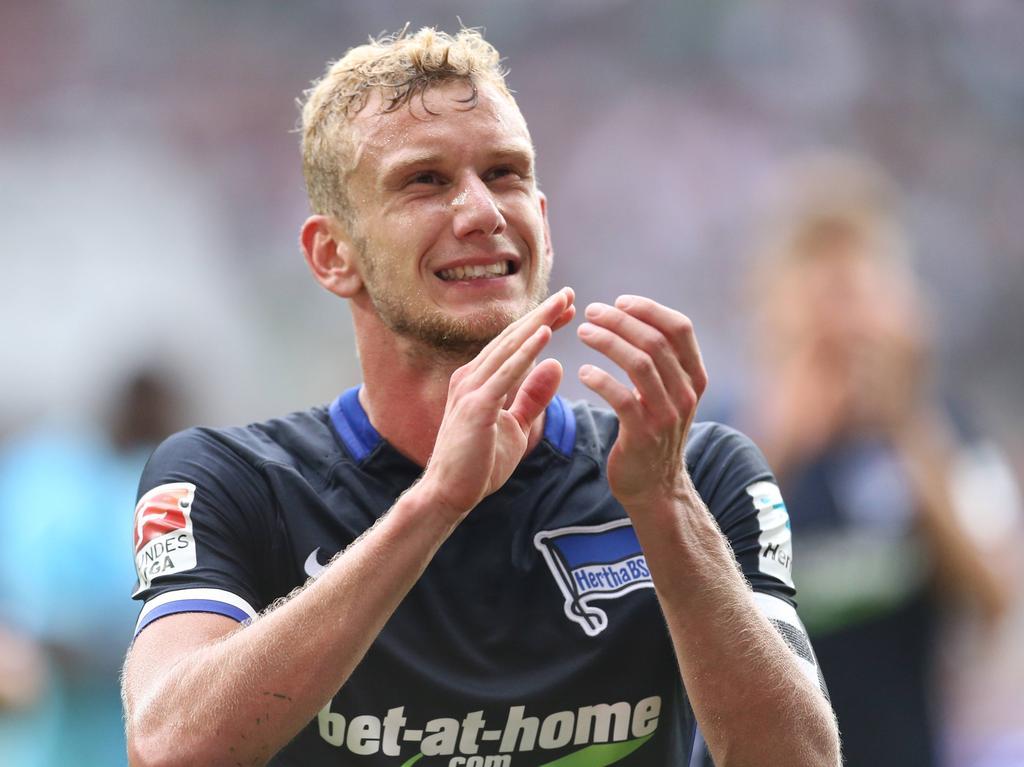 relegation 1. bundesliga 2019