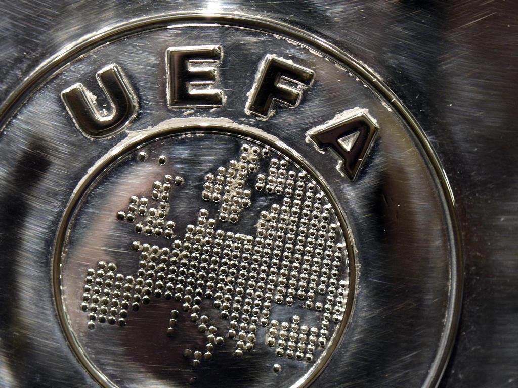 europäische superliga