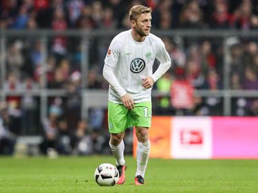 Jakub Błaszczykowski soll im Fokus des VfL Wolfsburg stehen