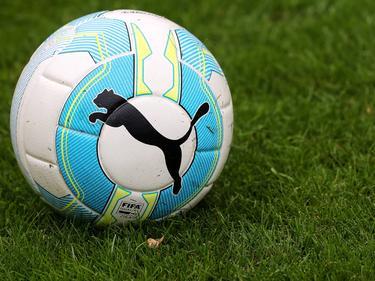 Puma ist ab der kommenden Saison Ausrüster von Olympique Marseille