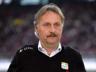 Peter Neururer sieht die Saisonziele der Bayern in Gefahr