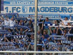 Erfolgreicher Einspruch für Magdeburg
