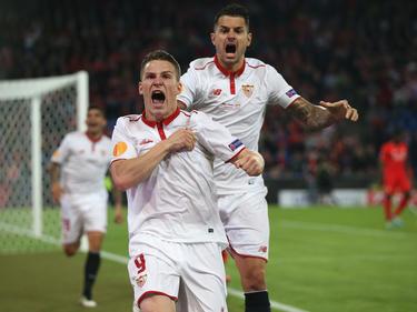 Este año los españoles volverán a conquistar todos los títulos europeos. (Foto: Getty)