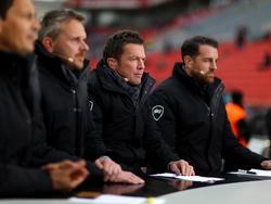 Lothar Matthäus spricht über den BVB-Zoff und Neu-Trainer Peter Bosz