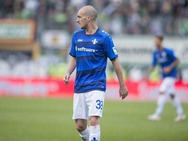Luca Caldirola könnte in seine Heimat zurückkehren
