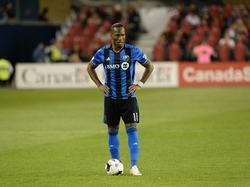 Didier Drogba sorgte für Schlagzeilen