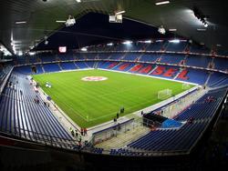 In Basel wird das Europa-League-Finale steigen