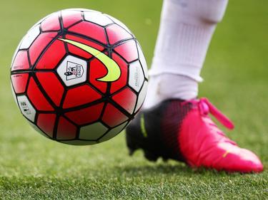 104 Spieler der Premier League nehmen an der EM teil