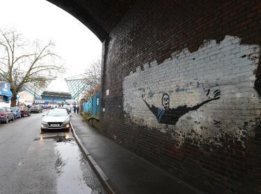 Millwall erzielte einen wichtigen Sieg abseits des Spielfeldes