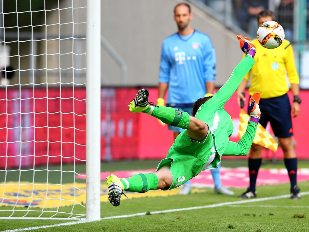 Halbfinale des serie williamhill streaming williamhill 01.04 angebot konditionen DFB-Pokals: Gladbach empfängt Bayern, BVB nach Fürth
