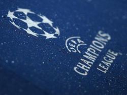 Die EPFL erhöht Druck auf UEFA