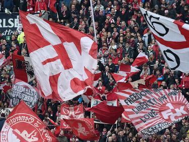 Kaiserslautern nimmt Torben Müsel in den Profikader auf